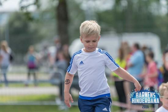 Mattias-Lindh---500_3400