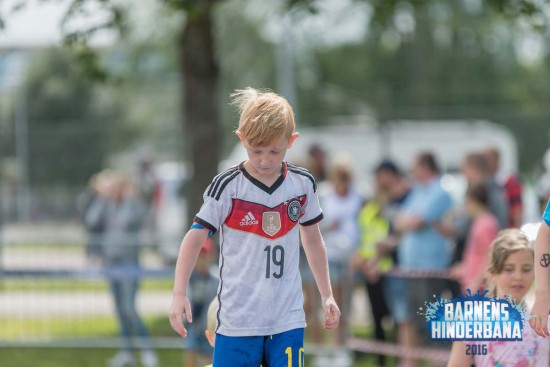 Mattias-Lindh---500_3409