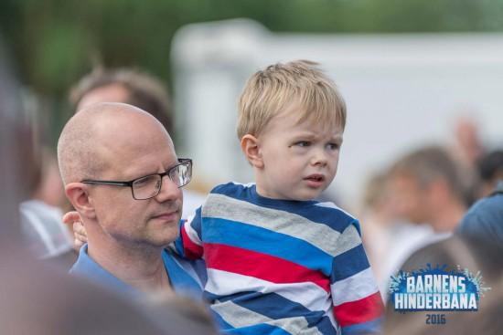 Mattias-Lindh---500_3450