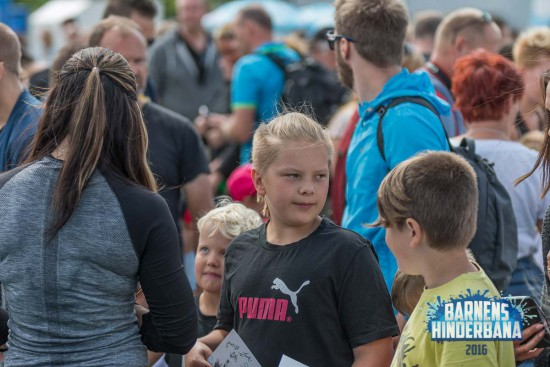 Mattias-Lindh---500_3452