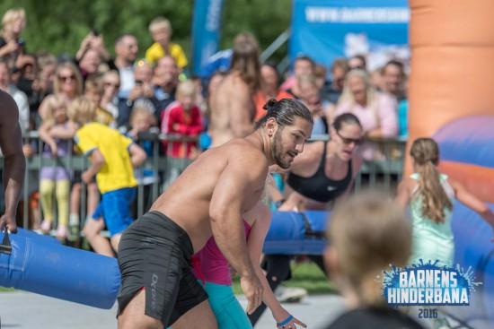 Mattias-Lindh---500_3507