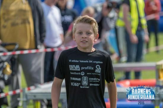 Mattias-Lindh---500_3516