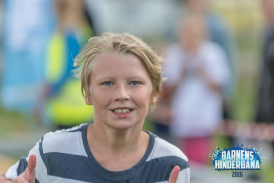 Mattias-Lindh---500_3731