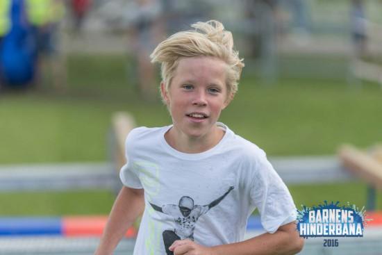 Mattias-Lindh---500_3734