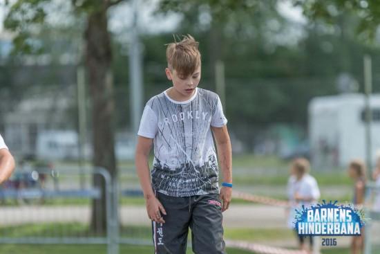 Mattias-Lindh---500_3739