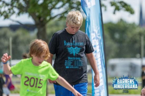 Mattias-Lindh---500_3829
