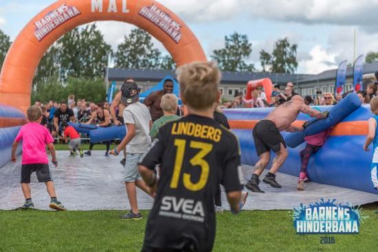Mattias-Lindh---_MLI5014