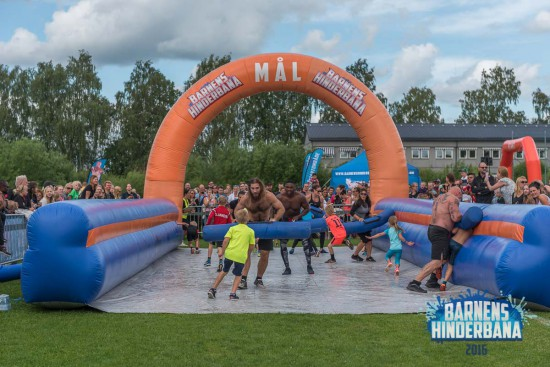 Mattias-Lindh---_MLI5042