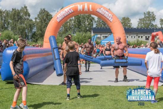 Mattias-Lindh---_MLI5414-2