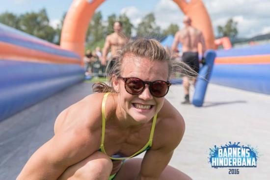 Mattias-Lindh---_MLI5732