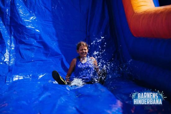 barnenshinderbanakarlstadmellan-363