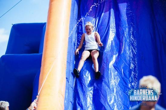 barnenshinderbanakarlstadmellan-374