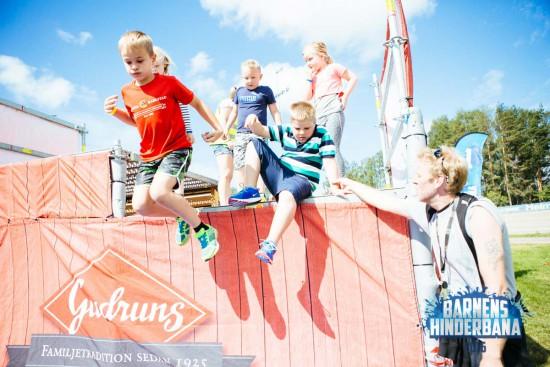 barnenshinderbanakarlstadyngsta-89