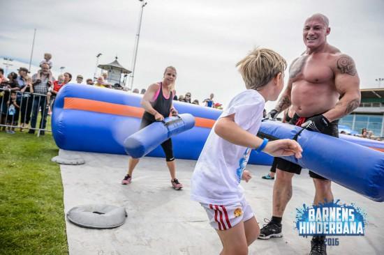 Bengt-Persson---Barnens-Hinderbana_-20224
