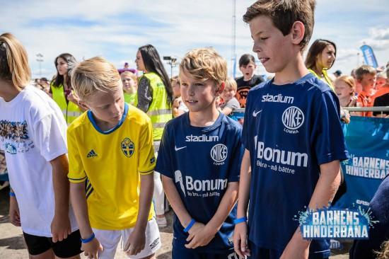 Bengt-Persson---Barnens-Hinderbana_-20811