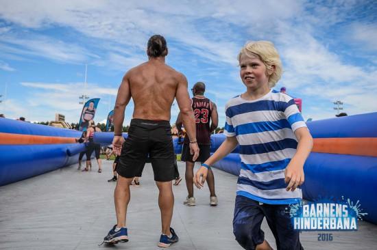 Bengt-Persson---Barnens-Hinderbana_-21072