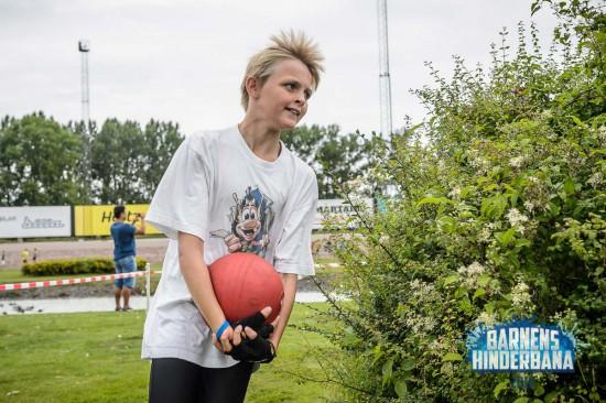 Bengt-Persson---Barnens-Hinderbana_-21435