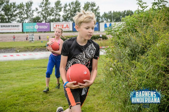 Bengt-Persson---Barnens-Hinderbana_-21439