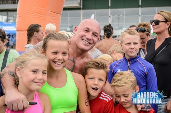 Bengt-Persson---Barnens-Hinderbana_-21640