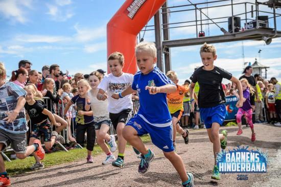 Bengt-Persson---Barnens-Hinderbana_-29845
