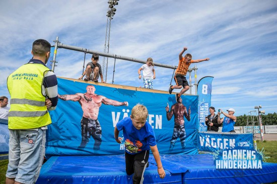 Bengt-Persson---Barnens-Hinderbana_-29951