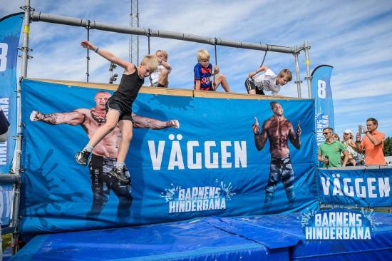 Bengt-Persson---Barnens-Hinderbana_-29961