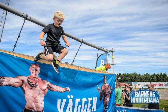 Bengt-Persson---Barnens-Hinderbana_-29965