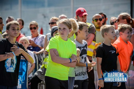 Bengt-Persson---Barnens-Hinderbana_-5285