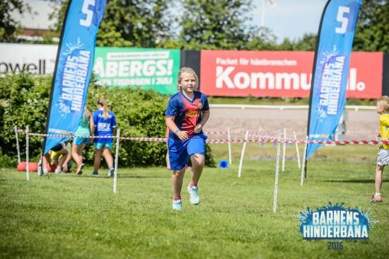 Bengt-Persson---Barnens-Hinderbana_-5292