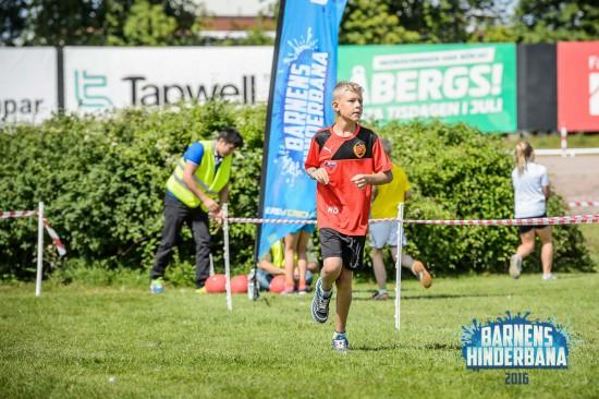 Bengt-Persson---Barnens-Hinderbana_-5294