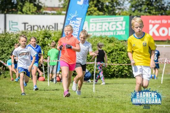 Bengt-Persson---Barnens-Hinderbana_-5296