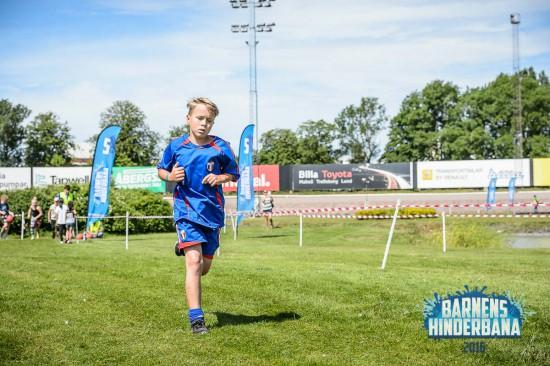 Bengt-Persson---Barnens-Hinderbana_-5312