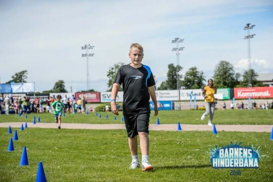 Bengt-Persson---Barnens-Hinderbana_-5429