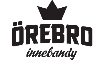 IBFörebro