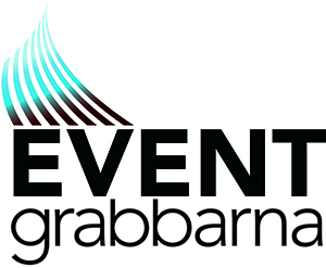 Logo eventgrabbarna
