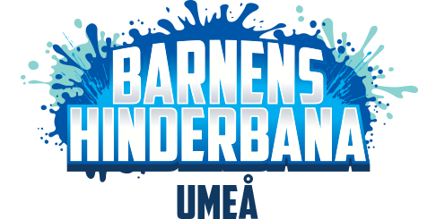 umeå_logo