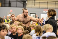 Bengt-Persson---Barnens-Hinderbana_-0118