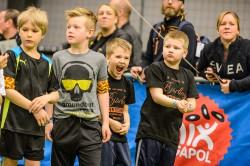 Bengt-Persson---Barnens-Hinderbana_-0147
