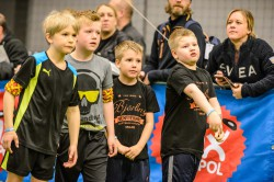 Bengt-Persson---Barnens-Hinderbana_-0148