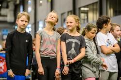 Bengt-Persson---Barnens-Hinderbana_-0632