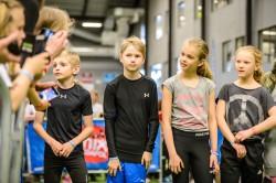 Bengt-Persson---Barnens-Hinderbana_-0633