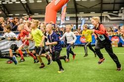Bengt-Persson---Barnens-Hinderbana_-20830