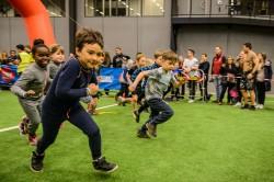 Bengt-Persson---Barnens-Hinderbana_-20853