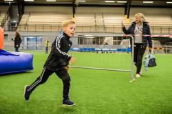 Bengt-Persson---Barnens-Hinderbana_-20960