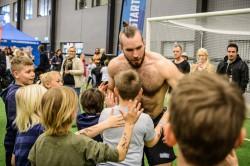 Bengt-Persson---Barnens-Hinderbana_-21794
