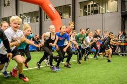Bengt-Persson---Barnens-Hinderbana_-21916