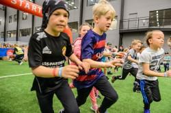Bengt-Persson---Barnens-Hinderbana_-22462