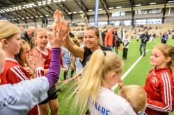 Bengt-Persson---Barnens-Hinderbana_-22920