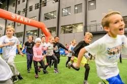 Bengt-Persson---Barnens-Hinderbana_-23063