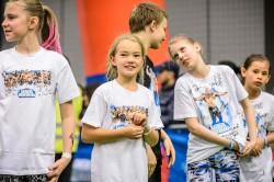 Bengt-Persson---Barnens-Hinderbana_-9896